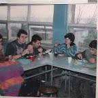 1986 - Köfteciler Kampı (7).jpg