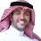 عبدالعزيز سعود's profile photo