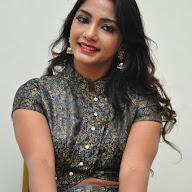 Kamna Singh New Pics
