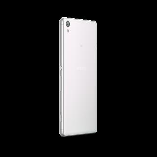 Xperia XA White Back40R.png