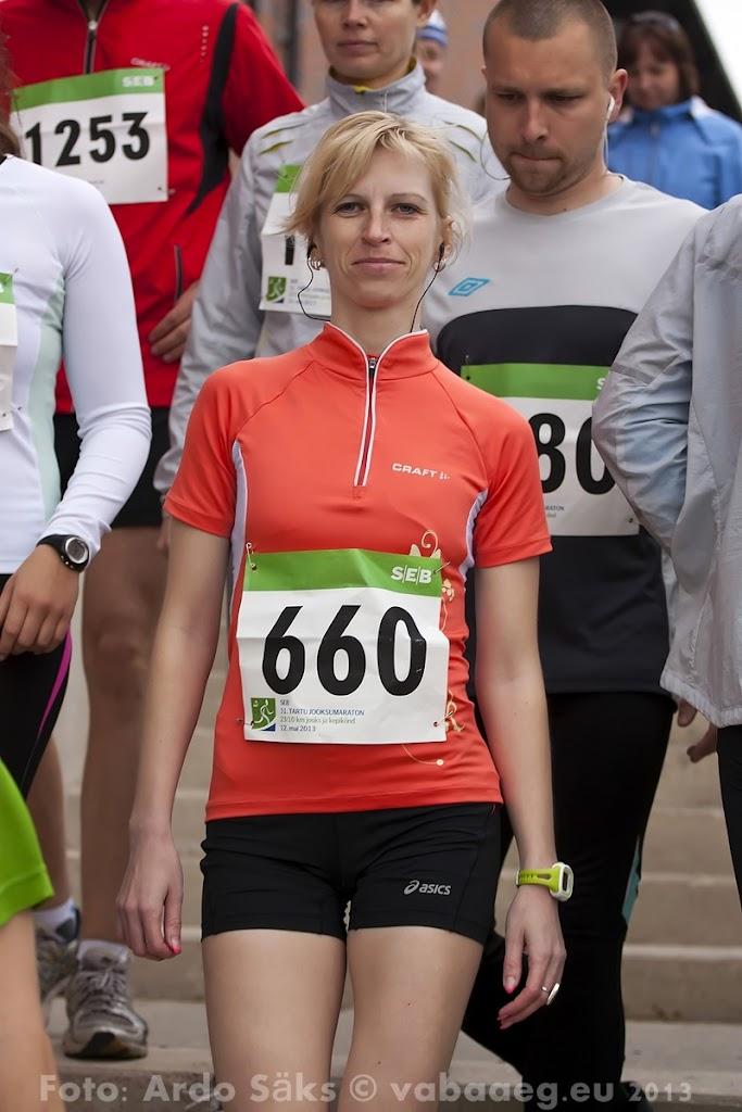 2013.05.12 SEB 31. Tartu Jooksumaraton - AS20130512KTM_093S.jpg