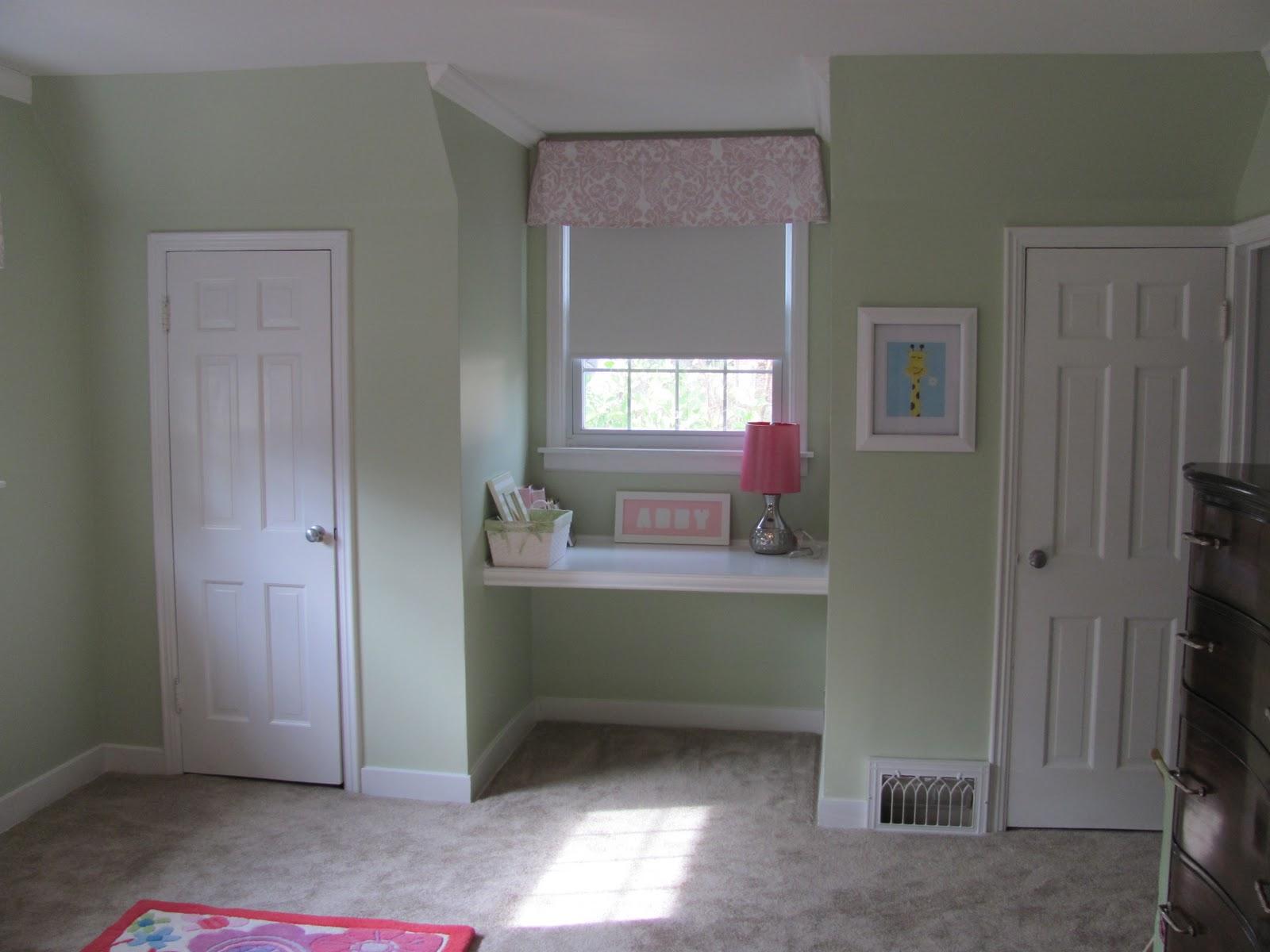Loft Amp Cottage A Big Girl S Room In Chicago