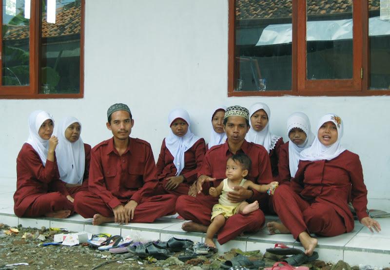 Al-Mubtadiin_051