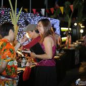 event phuket New Year Eve SLEEP WITH ME FESTIVAL 160.JPG