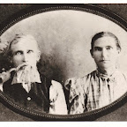 Another copy of Thomas Blunt Gleaves & Nancy Burnham Gleaves