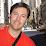 Henrique Lanza's profile photo