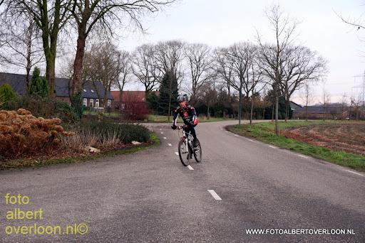 Coppis & Cruijsen ATB tocht OVERLOON 19-01-2014 (78).JPG