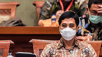 Wamenkes: Keterisian Tempat Tidur Perawatan COVID-19 di Jakarta Mulai Flat