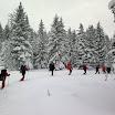 Zimski tečaj 2013 - 030220131747.jpg