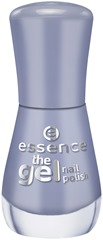 ess_the_gel_nail_polish80
