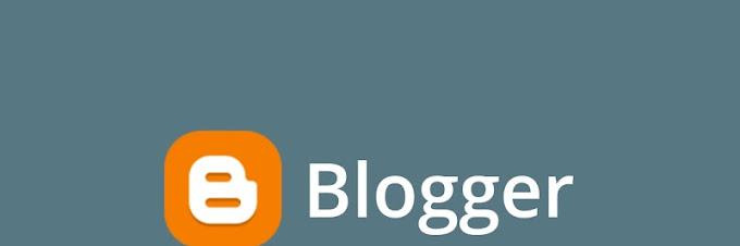 Cara Baru Mempublikasi Postingan di Blog menggunakan HP