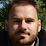 Mikhail Deynekin's profile photo