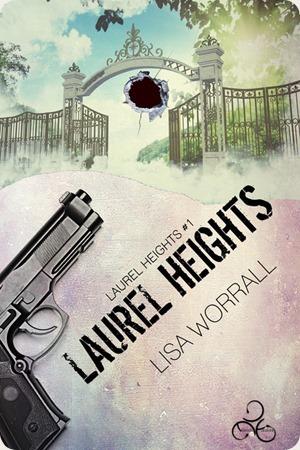 Laurel Heigths 1