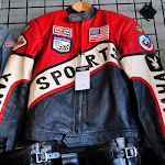 east-side-re-rides-belstaff_458-web.jpg