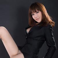 LiGui 2015.09.03 网络丽人 Model 文静 [38P] DSC_5372.jpg