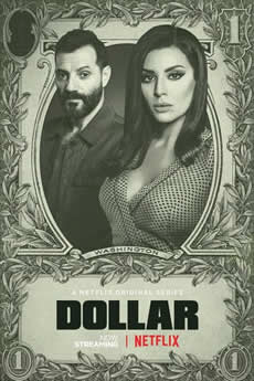 Dollar 1ª Temporada Torrent