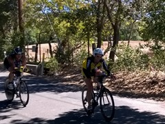 160710_vineman_70_3_robin_bike2