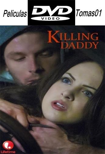 Mi padre debe morir (2014) DVDRip