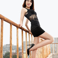 LiGui 2015.03.11 网络丽人 Model 安然 [30+1P] 000_0552_1.jpg