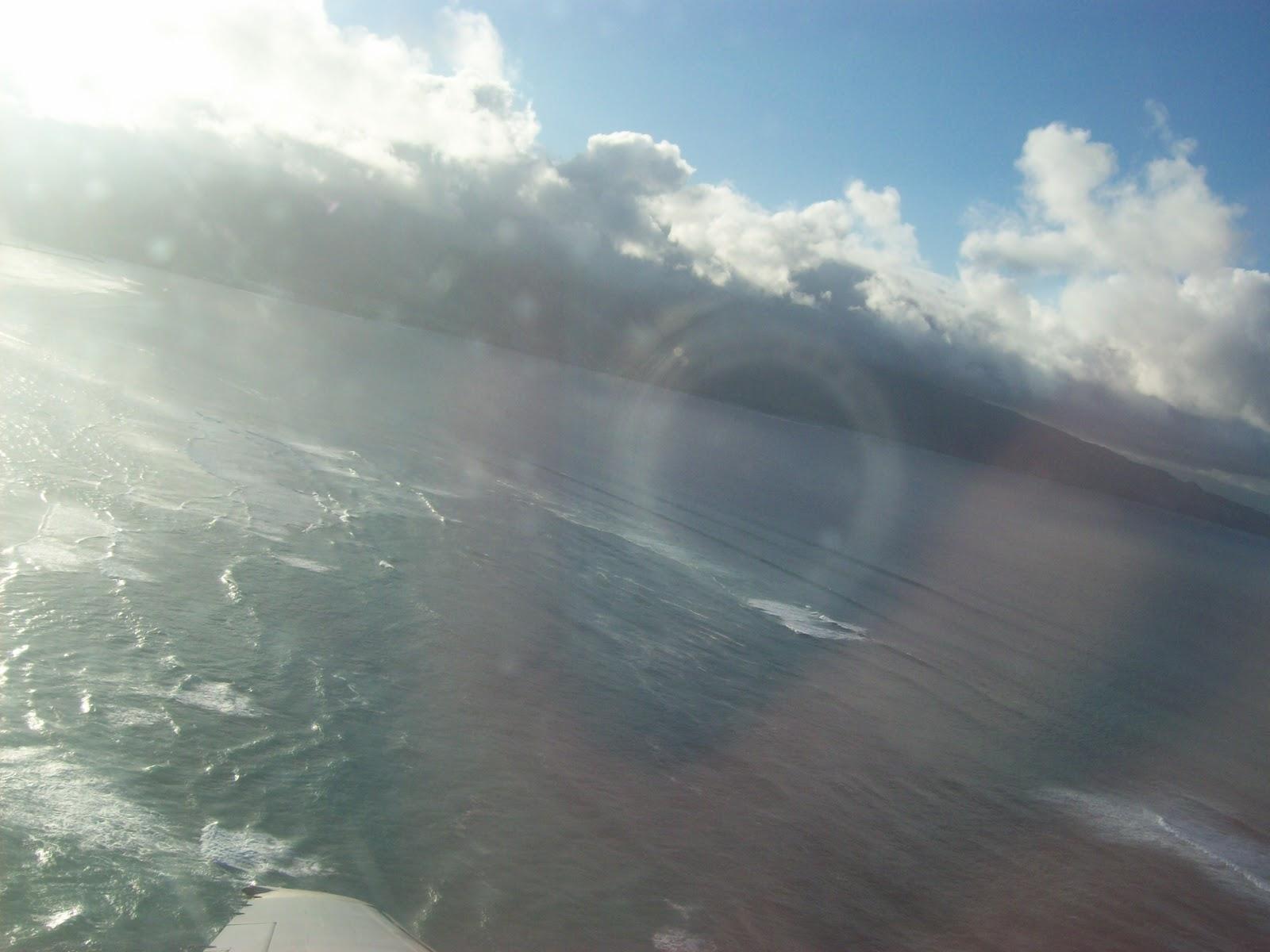 Hawaii Day 8 - 100_8192.JPG