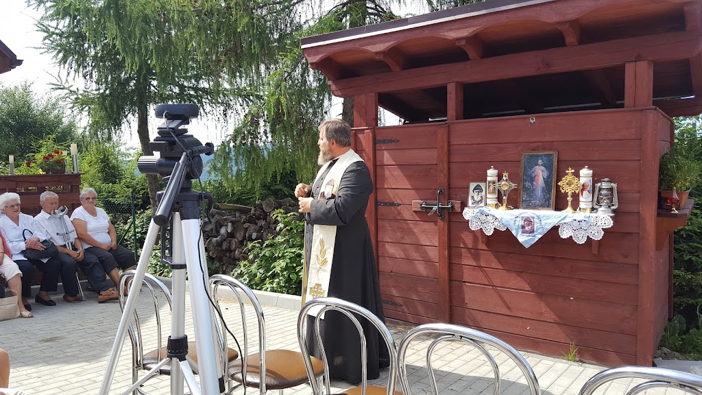 Laliki, Istebna, 11 lipca 2016 - 20160710_151339.jpg