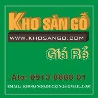 khosango.com