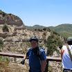 limestone_canyon_IMG_1132.jpg