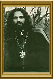 Dr Leo Martello 1