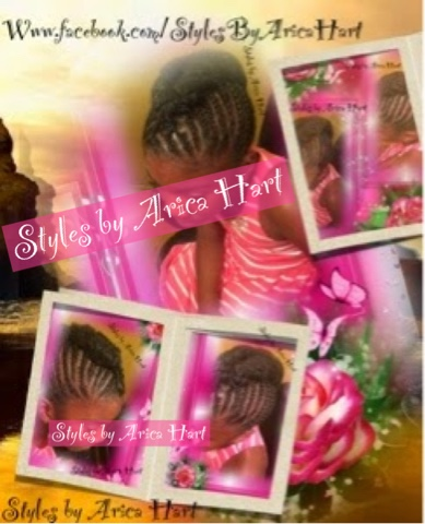 Children hair styles , braids , cornrows , black hair , beauty blogger , black hair blog, fashion blog, hairstyles, hair stylist , hair salon , Aiken, SC, Mohawks , cornrows, beauty