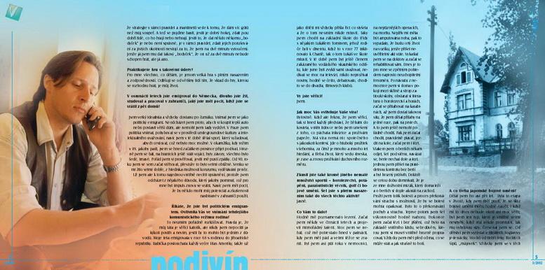 petr_bima_sazba_zlom_casopisy_00101