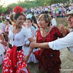 CaminandoalRocio2011_617.JPG