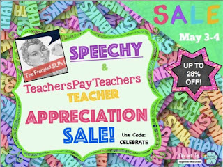 http://www.slprunner2013.blogspot.com/2016/05/speechy-tpt-teacher-appreciation-sale.html