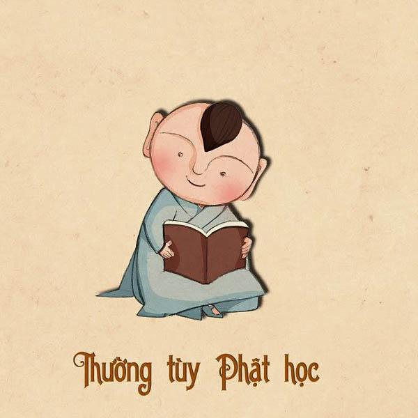 Mười hạnh nguyện của Bồ tát Phổ Hiền_voluongcongduc.com_09