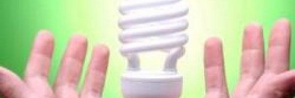 ¿Cómo puedo ahorrar energía?