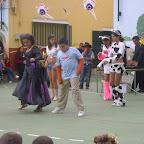 CARNAVAL 2007 012.jpg