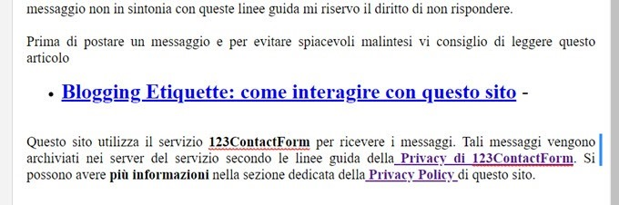 privacy-policy-contactform