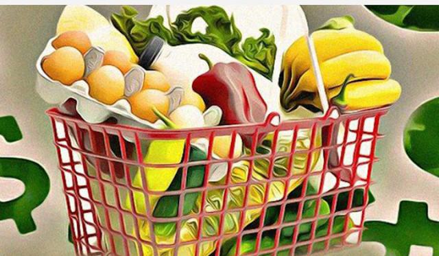 Pro Consumidor advierte enfrentará especulación en productos de la canasta básica.