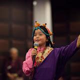 IMG_7748-Karmapa-day7-Karmapa-day8-fil.jpg