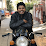 Surya Prakash's profile photo