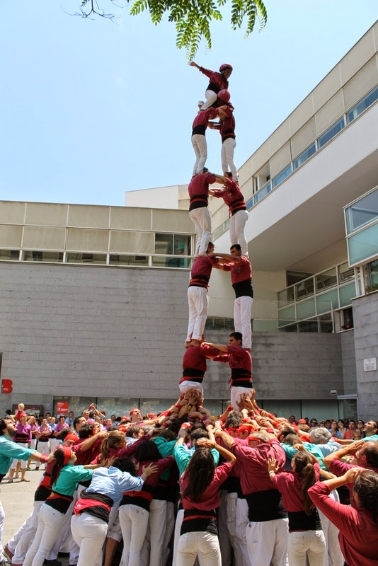 Actuació Fort Pienc (Barcelona) 15-06-14 - IMG_2236.jpg