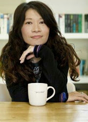 Chen Xue Author