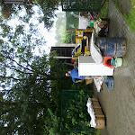 De Pinte 2012-1 - 20072012392.jpg