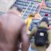 النمسا: 2.229 إصابة و27 حالة وفاة بكورونا خلال 24 ساعة