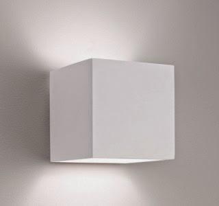 Led Light Bulb Singapore