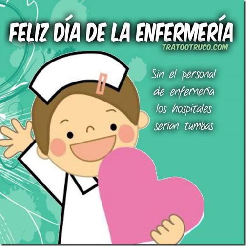 dia de la enfermera 1