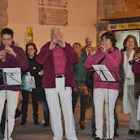 Concert gralles a la Plaça Sant Francesc 8-03-14 - DSC_0749.JPG