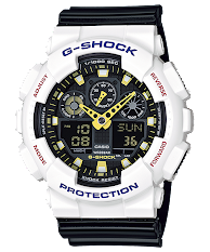 Casio G-Shock : G-7900-1