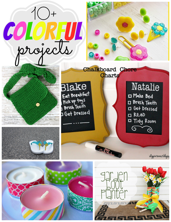 10  bright & colorful projects_thumb[1]
