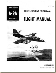 A-9A Flight Manual_001