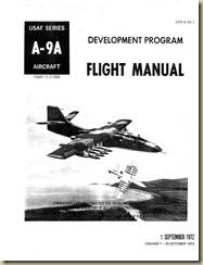 A-9A Flight Manual_001